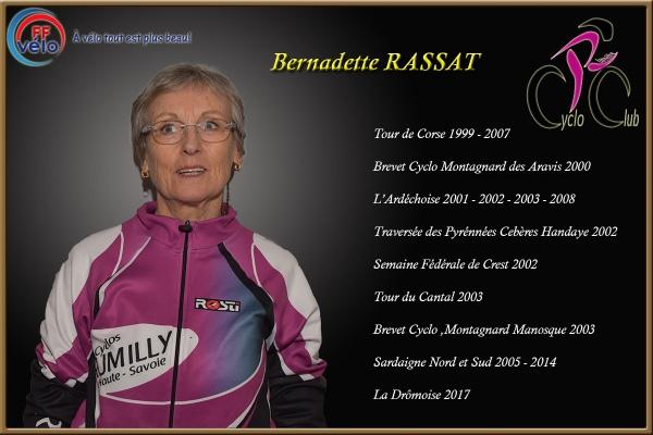 1_Bernadette-RASSAT