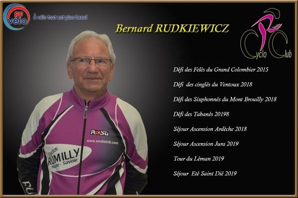 1_Bernard-RUDKIEWICZ