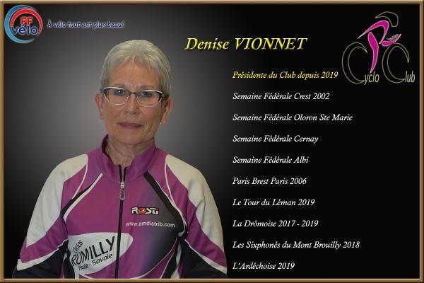 1_Denise-VIONNET