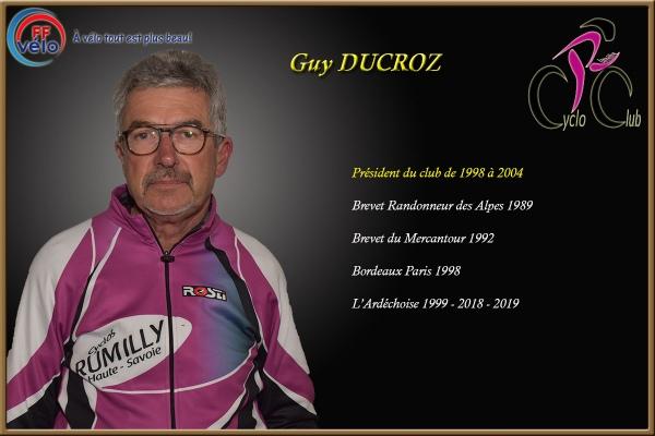 1_Guy-DUCROZ