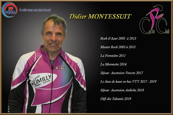 2_Didier-MONTESSUIT