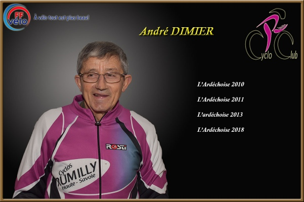 André-DIMIER