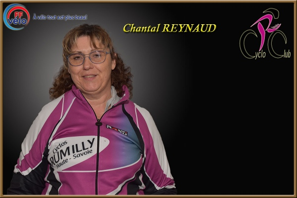 Chantal-REYNAUD