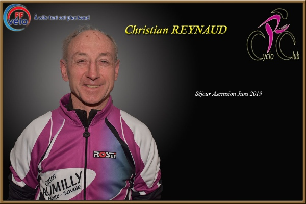 Christian-REYNAUD