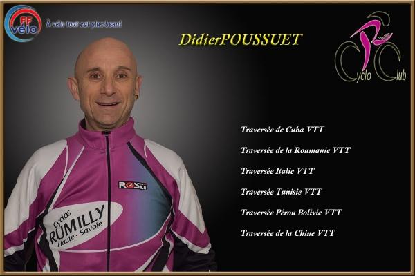 Didier-POUSSUET