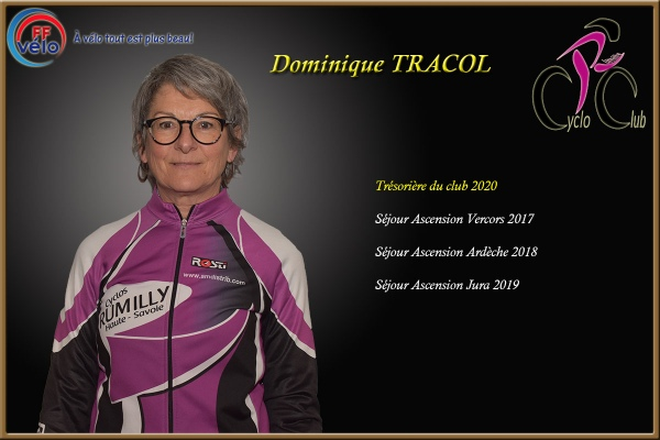 Dominique-TRACOL