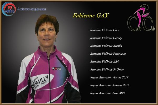 Fabienne-GAY