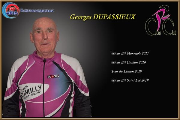 Georges-DUPASSIEUX