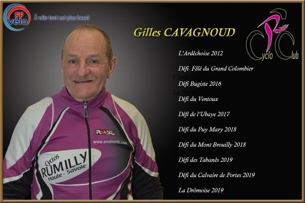 Gilles-CAVAGNOUD