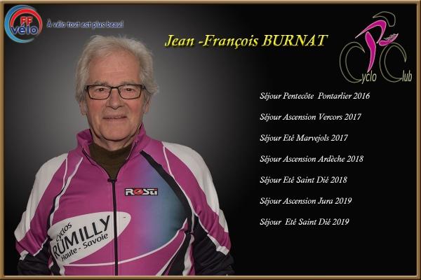 JF-BURNAT