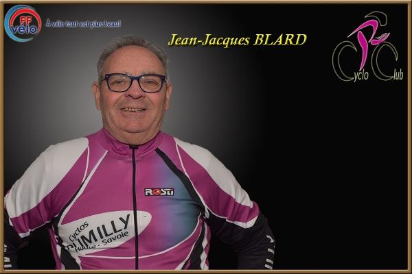 JJ-BLARD