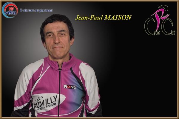 JP-MAISON