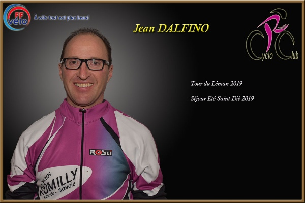 Jean-DALFINO