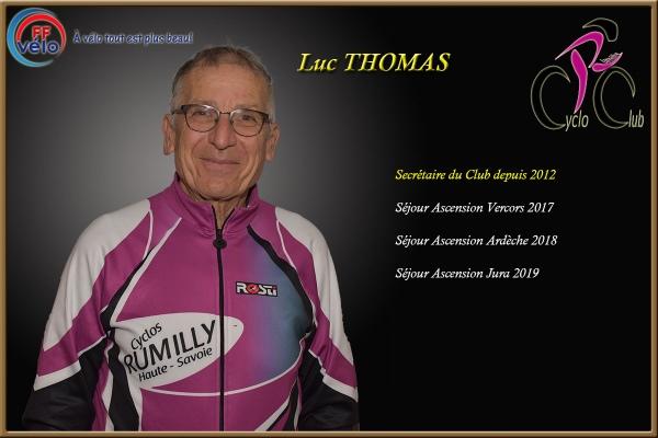 Luc-THOMAS