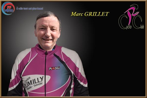Marc-GRILLET