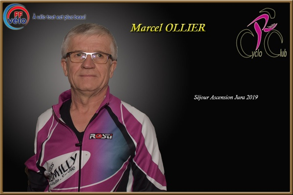 Marcel-OLLIER