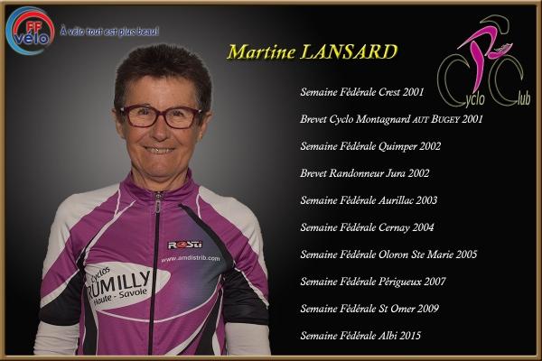 Martine-LANSARD