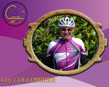Guy-COLLOMBIER